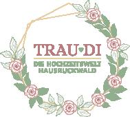 Hochzeitswelt Hausruckwald Logo